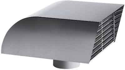 da 6197 w extern edelstahl miele fachhandel cappe. Black Bedroom Furniture Sets. Home Design Ideas