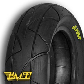 "PMT 90/65R6.5"" JUNIOR"