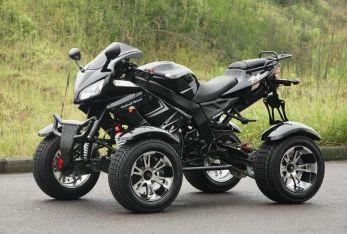 madmax 250 cc racing actionbikes atv. Black Bedroom Furniture Sets. Home Design Ideas