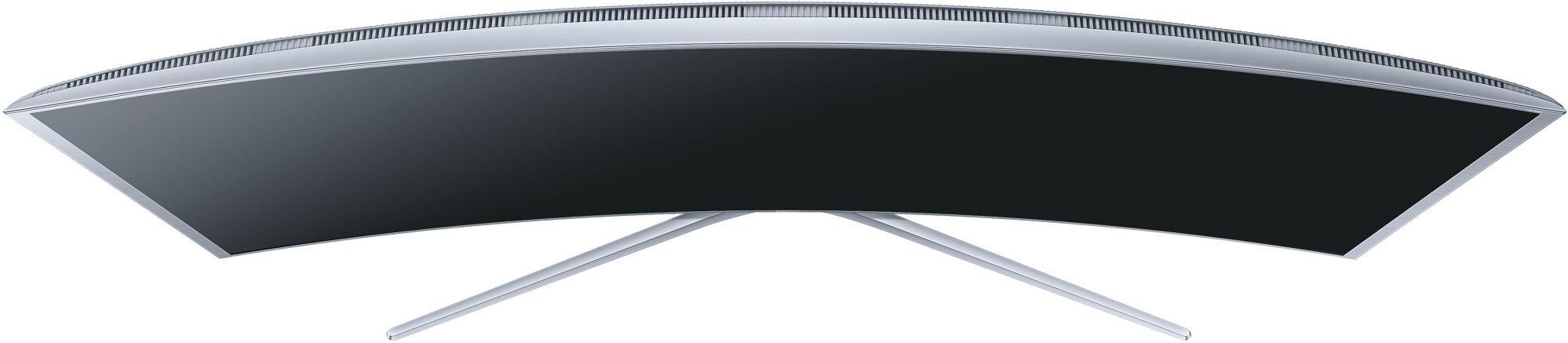 ue55js9090qxzg silber samsung av. Black Bedroom Furniture Sets. Home Design Ideas