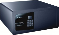 Dometic MD 432 / Anthrazit-Schwarz