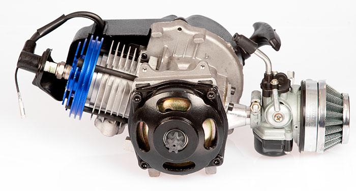honda cb125s engine diagram honda cr125 engine diagram